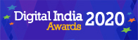 Digital India Awards 2020