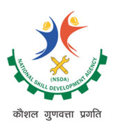 National skill development agency