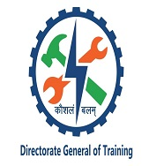Directorate General of Training (DGT)